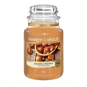 Golden-Chestnut-Large-Classic-Jar
