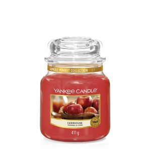 Yankee-Candle-Ciderhouse-Medium