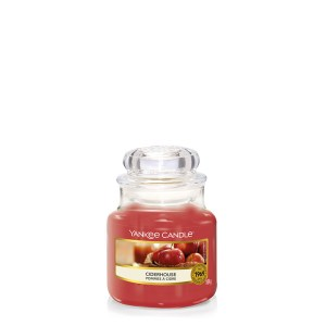 Yankee-Candle-Ciderhouse-Small