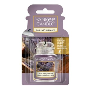 Yankee-Candle-Dried-Lavender-and-Oak-Car-Jar-Ultimate