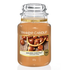 Yankee-Candle-Golden-Chestnut-Large