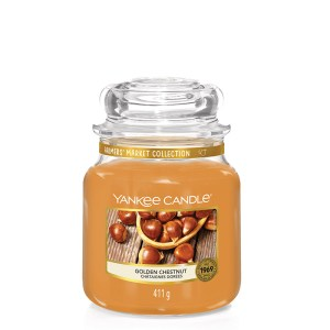 Yankee-Candle-Golden-Chestnut-Medium