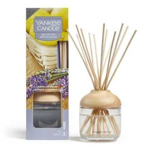 Lemon Lavender Reed Diffusers 1625217E