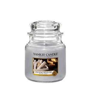 Crackling-Wood-Fire-Medium-Classic-Jar