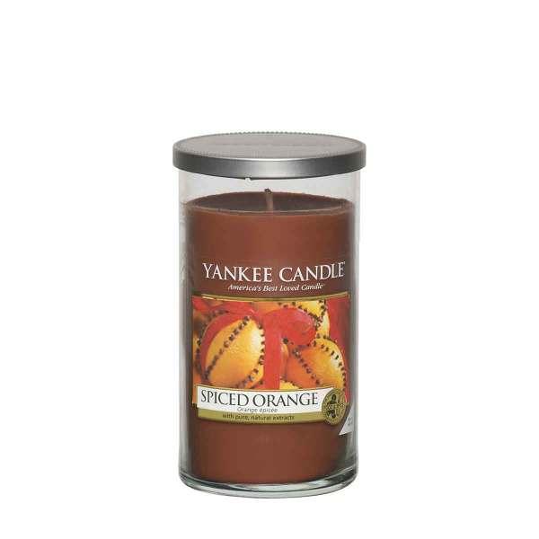 Spiced-Orange-Medium-Perfect-Pillar