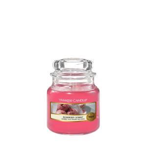 Roseberry-Sorbet-Small-Classic-Jar