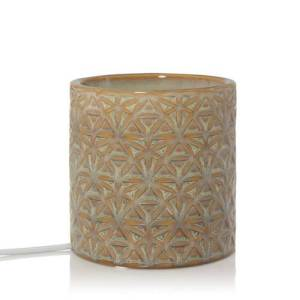 Scenterpiece Warmer Balmont Lattice