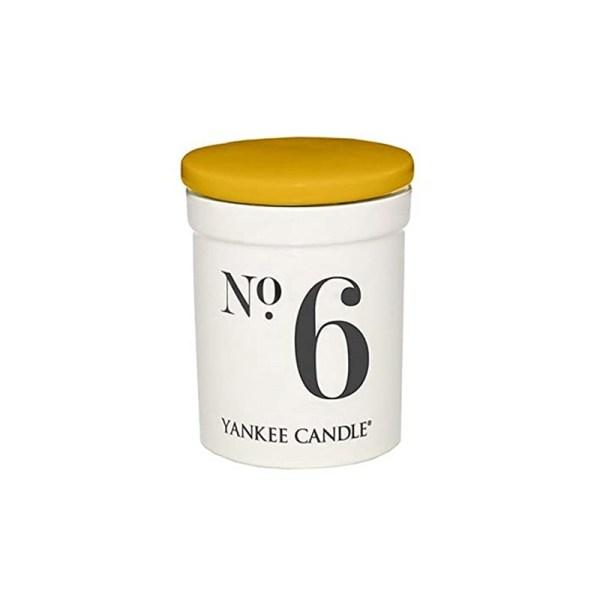 Coconut Collection Ceramic No 6