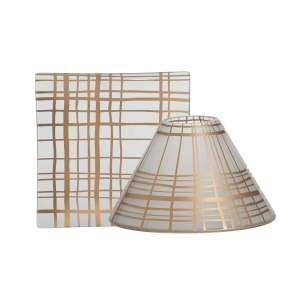Copper-Elegance-Shade-and-Tray