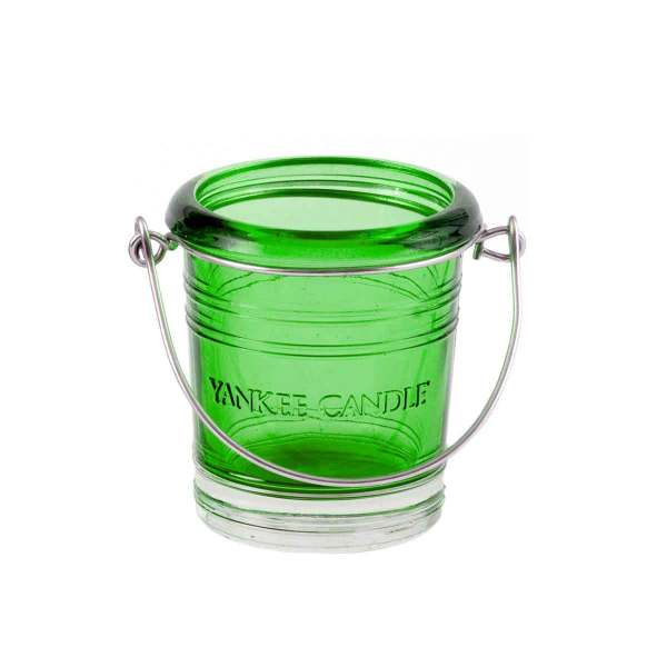 Green-Bucket-Votive-Holder