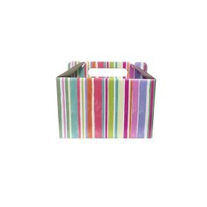 Gift Box - Sending a Gift