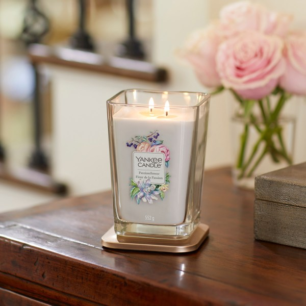Elevation-Passionflower-Large-Square-Candle-1611836E