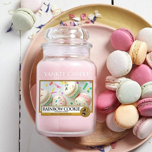 Rainbow-Cookie-Large-CLassic-Jar-display