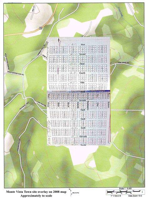 Monte Vista 1857 overlay WEB