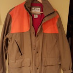Used Hunting Gear For Sale