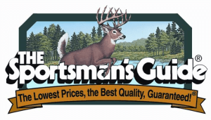 Bass Pro Buys Cabela's Sportsmans Guide Logo