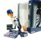 "AARON JUDGE New York Yankees ""Heavy Hitter"" Special Edition MLB Bobble Head*"