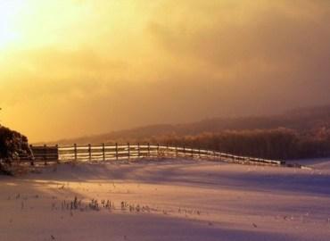 Красиви зимни тапети /wallpapers/ готови за сваляне 3
