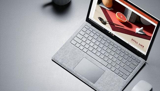 Компютърни услуги 4