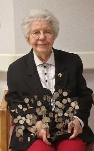 S. Leonette Hoesing