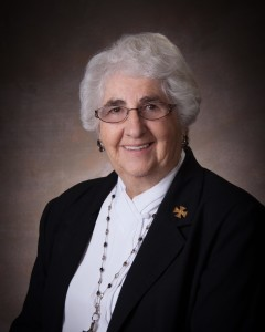 S. Valerie Cheney