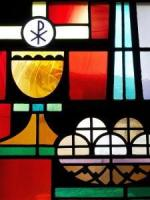 dining-refectory-eucharist-smaller-yankton-benedictines-sacred-heart-monastery-sisters