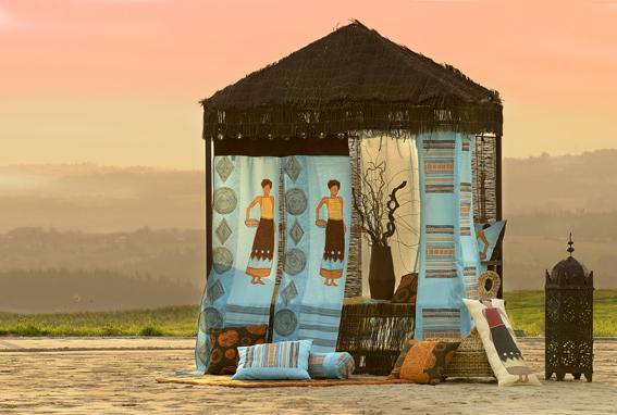 ambiance-textile-cabane-tente-exterieur