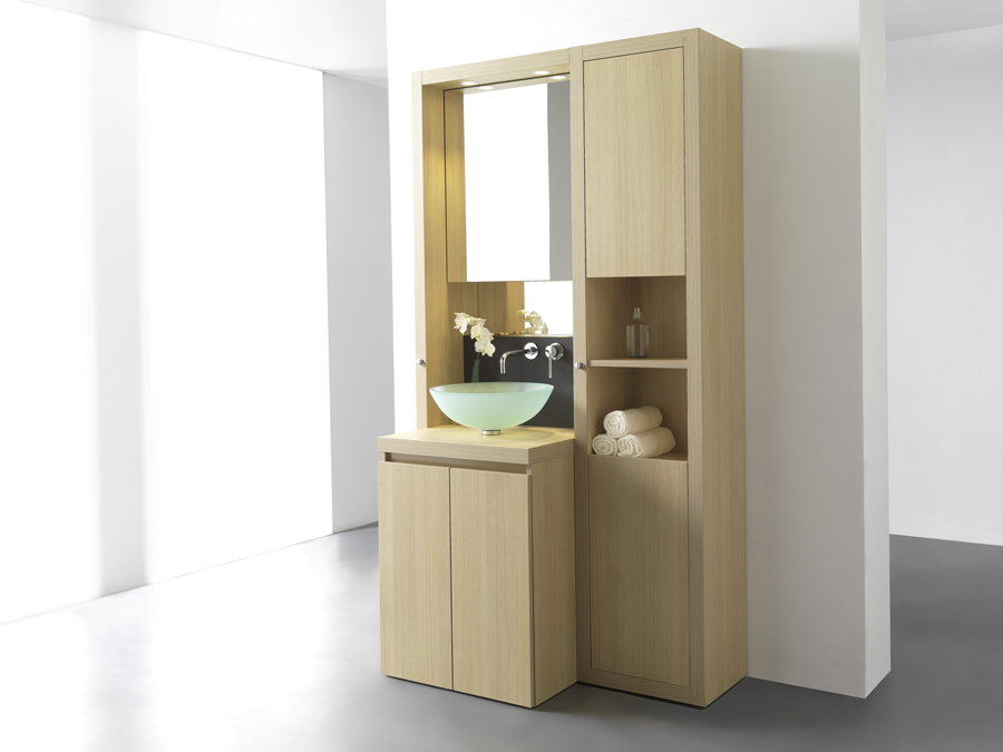 photo-ambiance-meuble-salle-bain