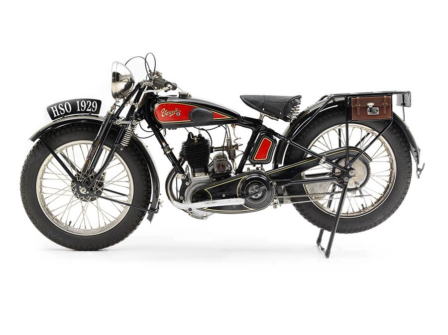 Terrot-HSO-1929-photo-moto-pro-studio-grand-sud