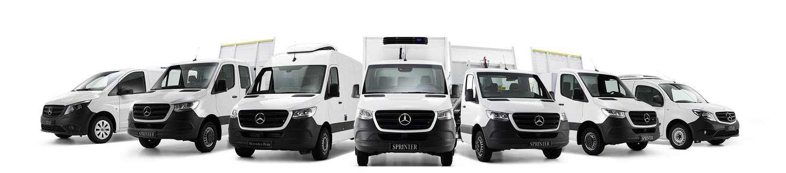 Frise-Mercedes-studio-grand-sud-specialiste-photo-vehicule