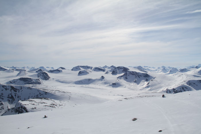 jotunheim_Norway_04