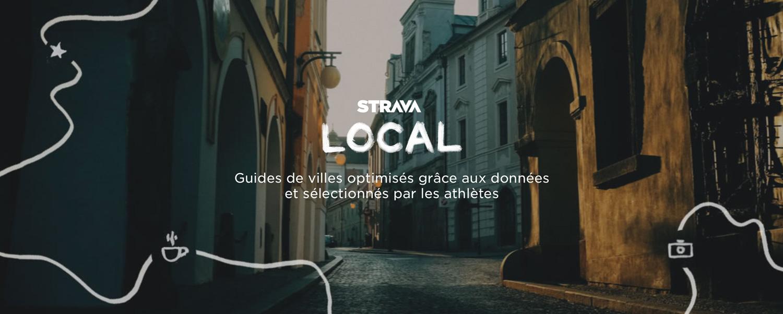 strava-local-guide