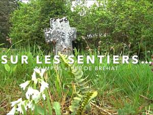 Sur les sentiers de Paimpol & l'île de Bréhat