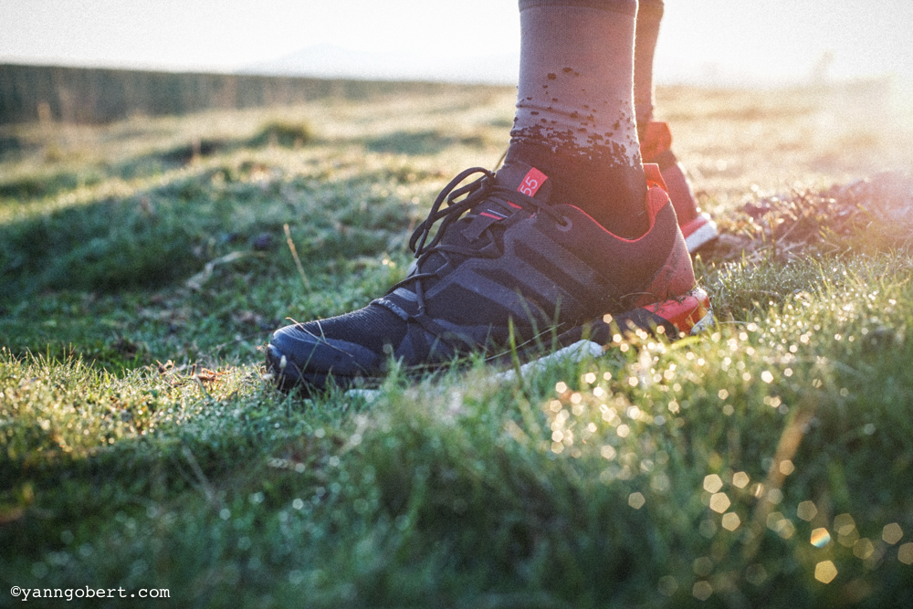 adidas_terrex (1 sur 7)