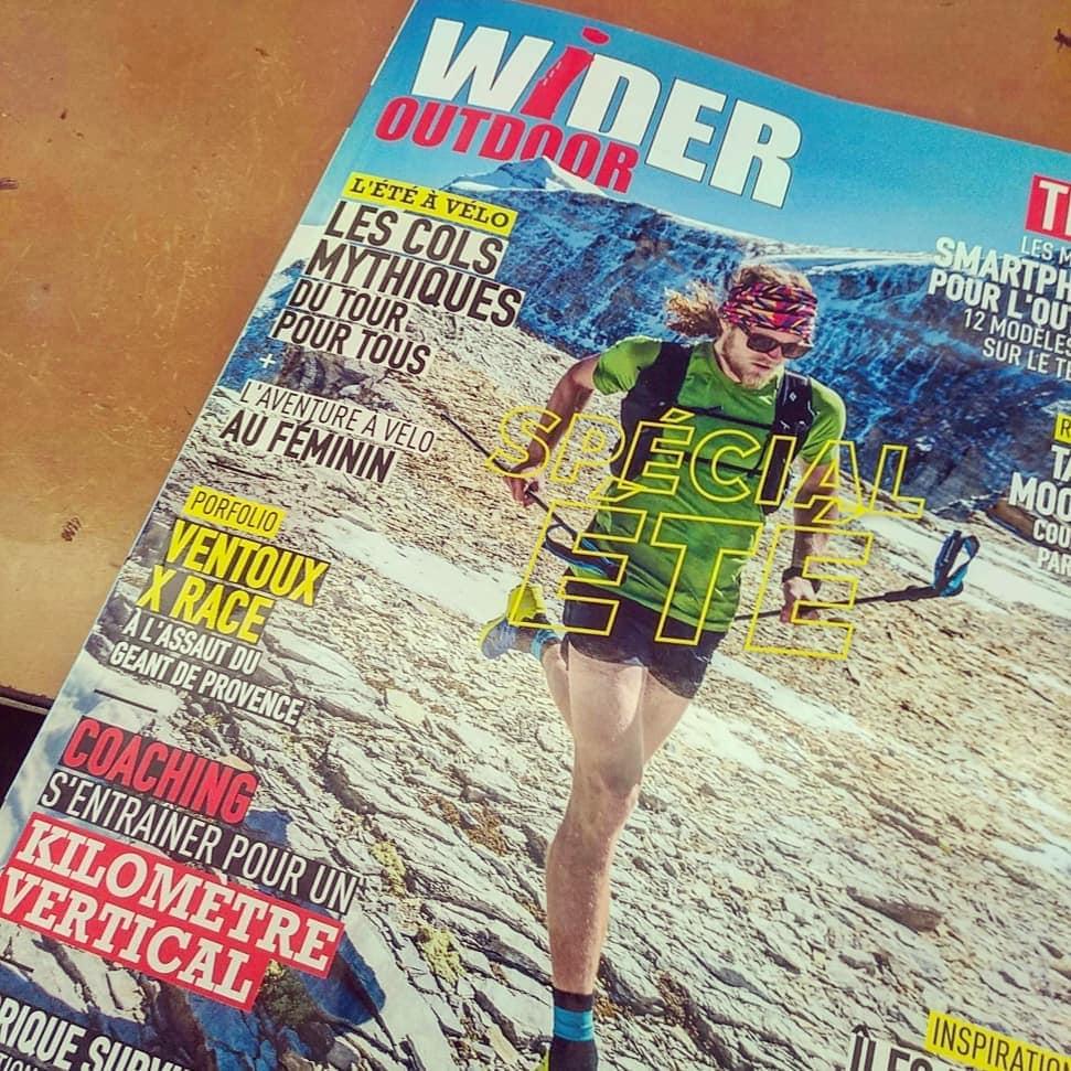 wider_magazine_titan desert_5