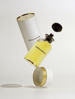 lv-parfums_27_rvb