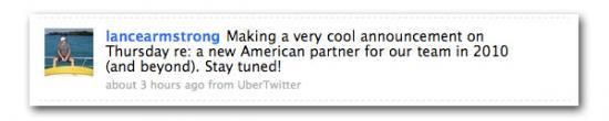 Twitter-new team tease-jpg