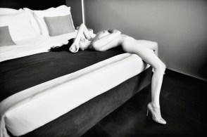 Gabrielle Rigon / Nude1 / 15