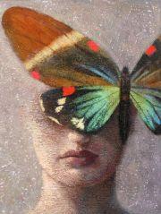 Papillon 60