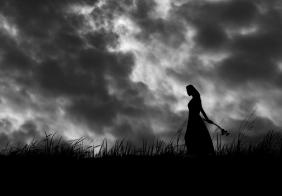 An Ode To A Maiden