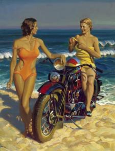 motorcycle-art-david-uhl-1-L-JOFBKV