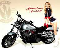 Motorcycle-Pin-Up-05