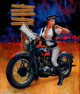 Motorcycle-Pin-Up-19