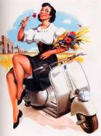 Motorcycle-Pin-Up-44