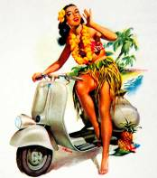 Motorcycle-Pin-Up-46