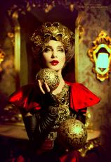 Margarita Kareva (5)