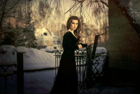 Margarita Kareva (9)