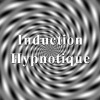 induction-hypnotique_img