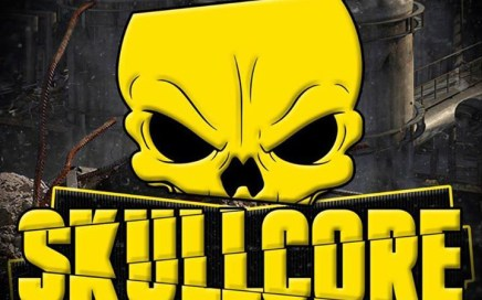 Skullcore Contest DJ Set