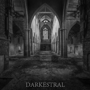 darkestral
